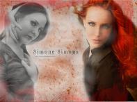 simone simons wallpaper tarrazu.wordpress.com 1600 x 1200