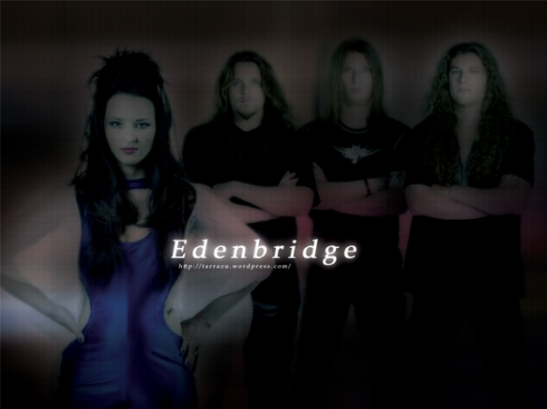 edenbridge wallpaper 640 x 480