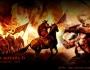 """Amon Amarth: descarga de su nuevo álbum """"Surtur Rising""""2011"""