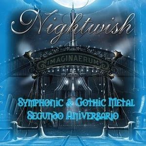 http://symphonicandgothicmetal.blogspot.com/