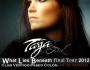 Tarja Turunen en Costa Rica: Reseña, setlist y video del show2012