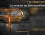 "DragonForce: descarga el nuevo album ""The Power Within"" 2012"