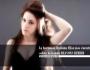 Entrevista a Elisa, vocalista de la nueva banda italiana REASONSBEHIND