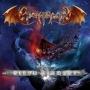 Escucha los nuevos temas -symphonic/power metal- de la bandas DRUANTIA yPATHFINDER