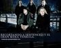 """Recordando a la banda finlandesa de gothic metal """"SENTENCED"""""""