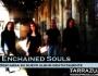 """Descarga gratis el """"In Memoriam"""", album de la banda argentina """"Enchained Souls"""""""