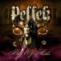 "PelleK:  ""Bag Of Tricks"" (2012). Álbum Recomendado"