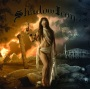"ShadowIcon: ""Empire In Ruins"" 2011"