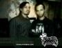 ORCHID VISIONS: entrevista e información de la banda de symphonic/heavymetal!