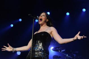 Nightwish with Floor Jansen 2012 11