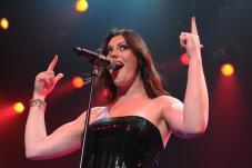Nightwish with Floor Jansen 2012 15
