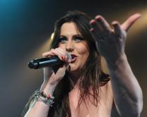 Nightwish with Floor Jansen 2012 6