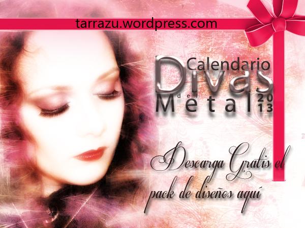 DDM 2013 25-12-12