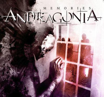 andragonia memories 2012