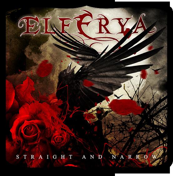 elferya - enter_straightandnarrow