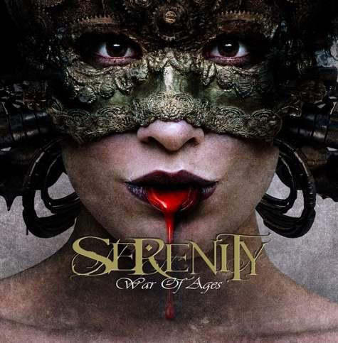 serenity - war of ages 2013