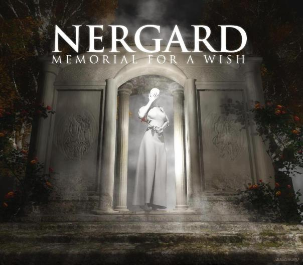 nergard-memorial for a wish