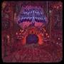 Reseña – Witch Mountain: Cauldron of the Wild (Doom Metal)(2012)