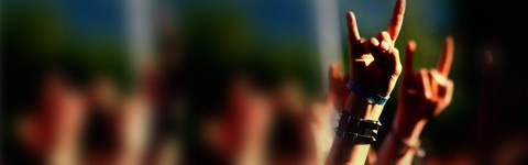 cropped-cabecera-2013.jpg