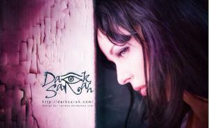 dark sarah 1