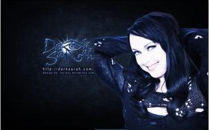 dark sarah 2