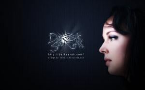 dark sarah 3