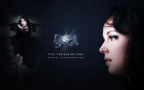 dark sarah 4