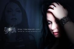 dark sarah 6
