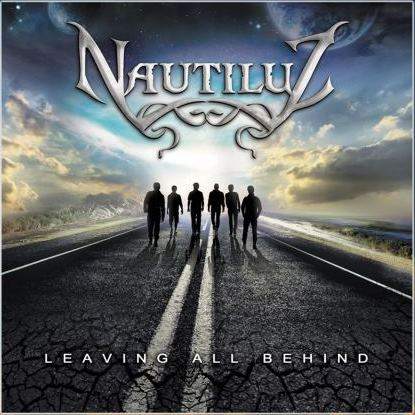 nautiluz -leaving all behind 2013