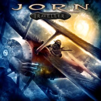 jorn_traveller_cover
