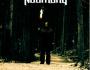 """Escucha completo el álbum 2013 de la banda finlandesa de death metal NOUMENA """"Death Walks WithMe"""""""