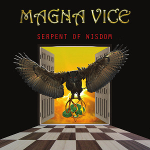 magna_vice_serpent_of_wisdom_cover