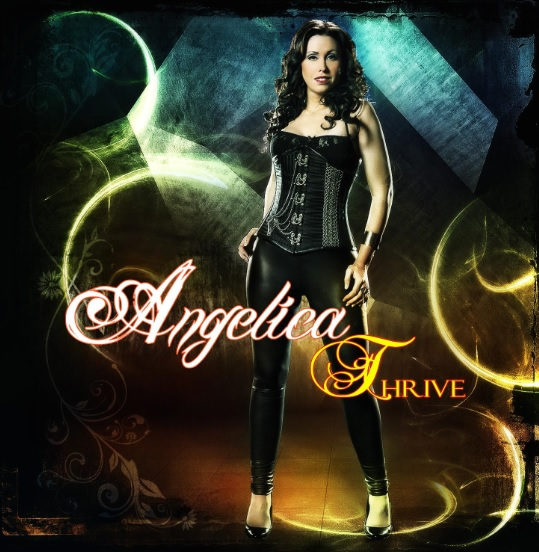 angelica_cover