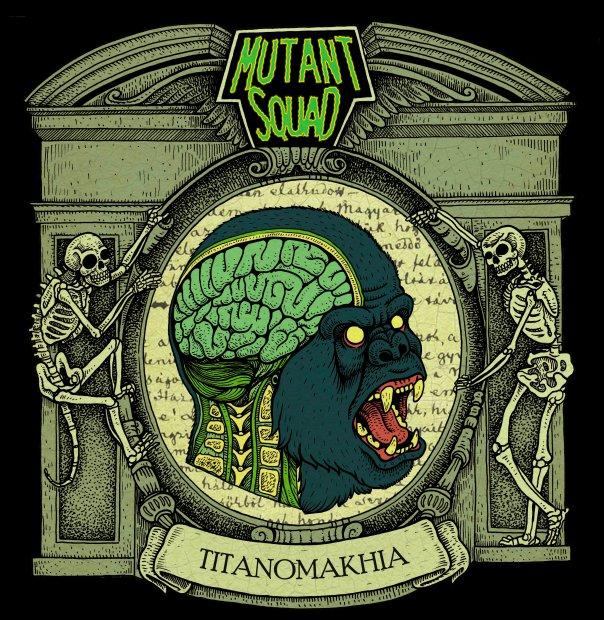 Mutant_Squad- Titanomakhia_cover