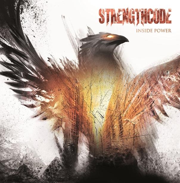 Strengthcode-Power Inside