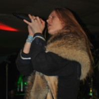arkona_Small_tarrazu.wordpress.com (3)