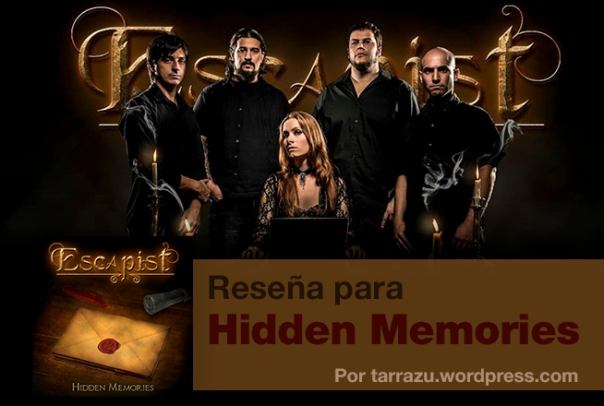 escapist review tarrazu.wordpress
