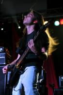 Roy Rodriguez-Guitarra