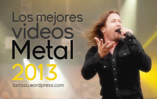 mejores videos tarrazu 2013