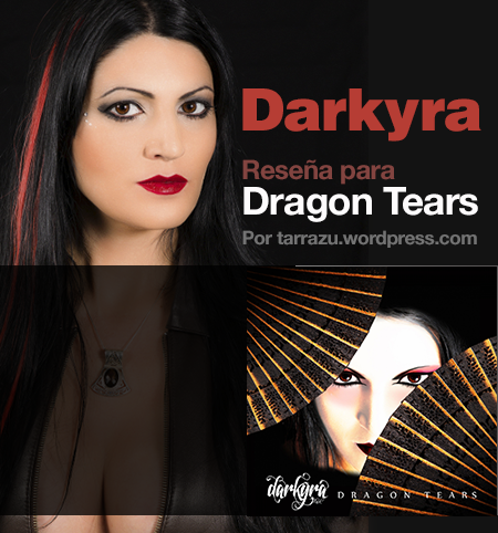 darkyra tarrazu.wordpress