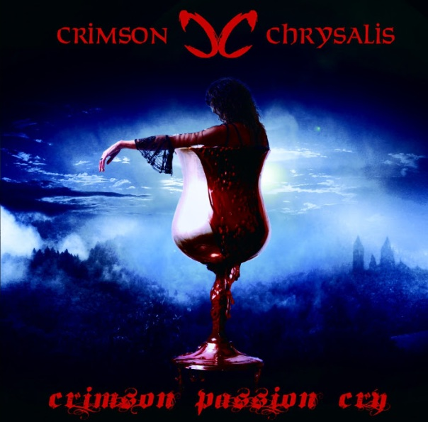 crimson chrysalis cover tarrazu.wordpress.com
