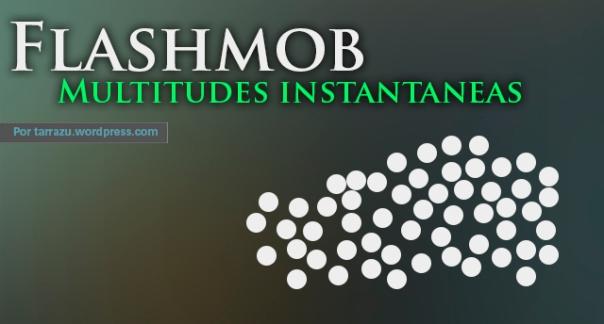 flashmob sinfonico