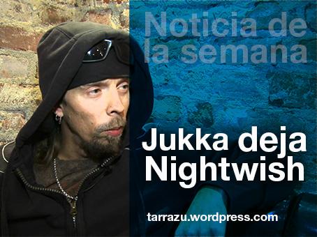 jukka fuera de nightwish