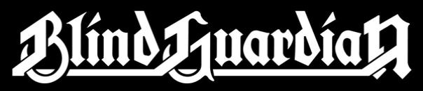 Bind-Guardian