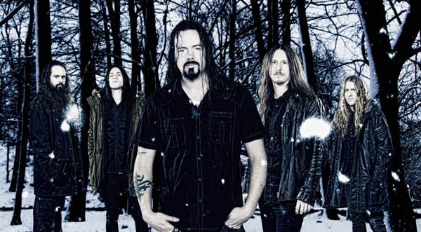 Evergrey2014