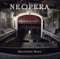 destined ways Neopera