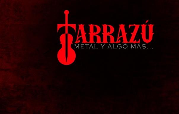 cab face tarrazu new logo 2015