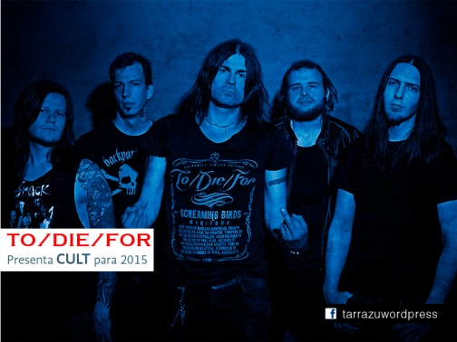 to-die-for cult tarrazu 2015