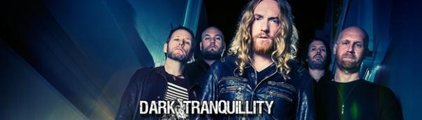 DarkTranquillity2014