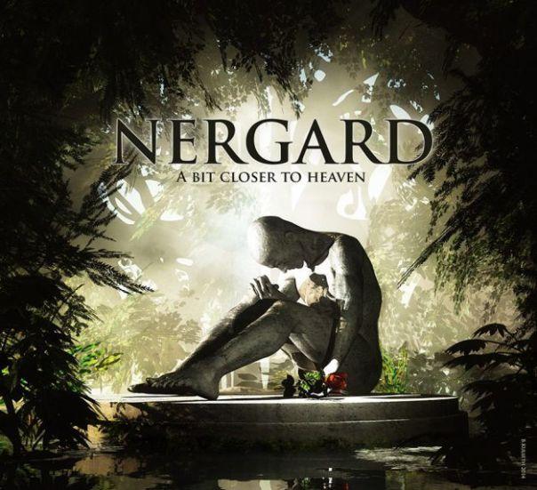 Nergard-cover